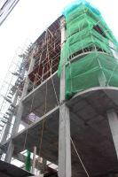 CNC Building